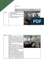 LK-7 Jurnal Praktek Mengajar_M. Darmawan Dewanto_2-digabungkan