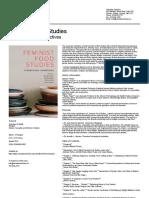 Feminist Food Studies .pdf