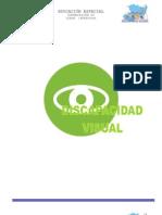ad Visual 2