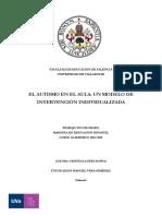 Manual para el trabajo con niños autistas.pdf