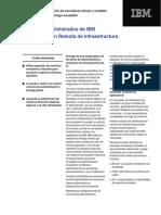 brochure_rmis.pdf
