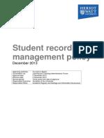 studentrecordsmanagement.pdf
