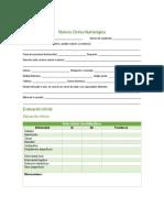 Historia Clínica - Clínica de Nutrición.docx versión 1.docx