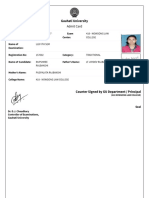 Exam Admit Card (2)