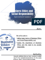 L1_Introduction to Business Ethics and Social Responsibility.pptx