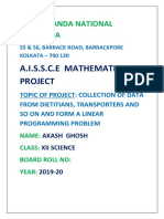 AKASH MATHS PROJECT 2.docx