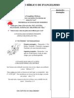 Apostila Escola Bíblica de Evangelismo.doc