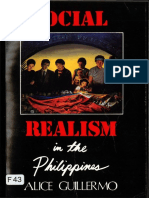 alice-g-guillermo-social-realism-in-the-philippines.pdf