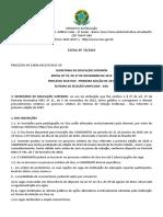 editalinscricao20201.pdf