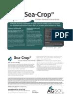 Label_-_Sea-Crop_CFIA_Final