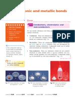 T2 Unit 7(E).pdf