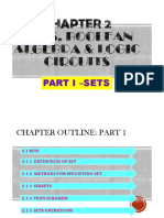 Chapter 2 part 1