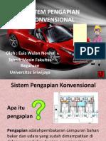 sistempengapiankonvensional-140412024441-phpapp01