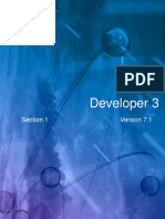 DEV3_Section1_Activities_V7.1-converted