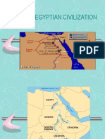 EGYPTIAN CIVILIZATION-latest (2).pptx