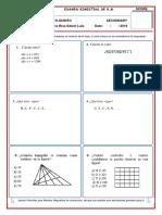 EXAMENES PRIMER BIMESTRE.docx