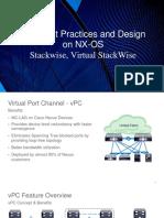 vPC-VSS-Stackwise.pptx