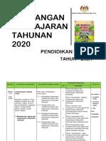 RPT P.MORAL THN 5 - 2020 EDITED