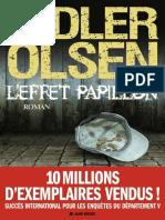 [PDF-EBOOKYS.COM]-L%u2019effet papillon. Roman.pdf