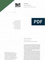 (a Public Culture Book) Arjun Appadurai, Achille Mbembe, Philippe Rekacewicz, Andreas Huyssen, Boubacar Touré Mandémory - Globalization -Duke University Press Books (2001)