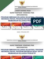 RAPIM implementasi KKS, KIS, KIP.ppt