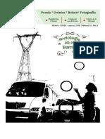 Revista Alerta Sociológica - Sociología en el Barrio