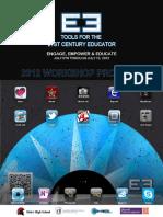 E3-workshop-booklet.pdf