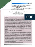 127-231-1-SM.pdf