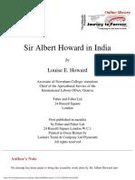 On_Food_Crops_Sir_Albert_Howard_In_India_1910 (1)