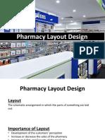 Pharmacy Layout Design.pptx