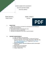 final demonstration Lp.docx