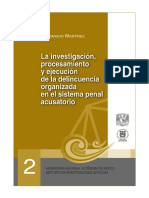 2. Investigación, procesamiento y ejecución delincuencia organizada.pdf