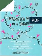Stephanie_Perkins_-_Dragostea_mea_mi-a_daruit.pdf