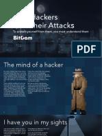 Ebook_BitDam-HowHackersPlanTheirAttacks-