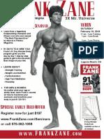 FrankZaneFlyer-02102018.pdf