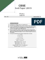 Physics Past Year Merged.pdf