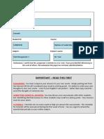 Kenneth-Plaza-Ayala_S40069230_Risk-Management-2_Assessment-2.docx