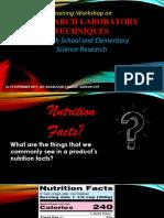 Phytochemical ni Kenn Sa Research.pdf