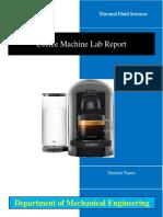 Coffeemachine_Lab_Report.docx