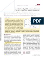 Chai et al. - 2019 - Investigating the Solvent Effect on Crystal Nucleation of Etoricoxib-annotated.pdf