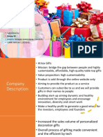 Atriox Gifts_group_18_BPIM Singapore.pptx