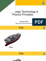 Basic Ship Terminologies.pptx