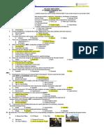 Q3_MAPEH 9_PERIDICAL EXAMINATION.docx