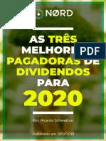 rel-3ac-div-2020.pdf