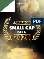 ebook a melhor small cap.pdf