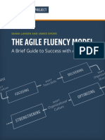 agile-fluency-project-ebook-rtw-1