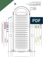 format ukuran sepatu global 2026.pdf