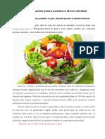 Diete recomandate pentru pacienti cu diverse afectiuni.docx