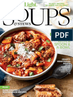Cooking.Light-Soups.&.Stews.2019-P2P.pdf