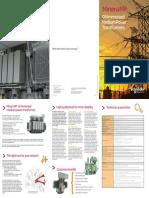 Minera_MPT.pdf